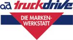 TruckDrive - Die Markenwerkstatt