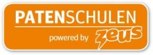 Logo-Zeus-Patenschulen
