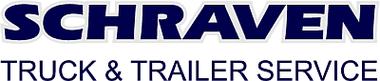 Schraven GmbH