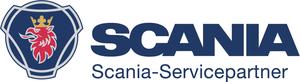 SCANIA Servicepartner